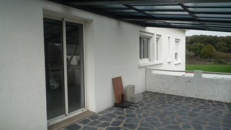Life annuity house / villa La turballe 85000€ - Picture 18