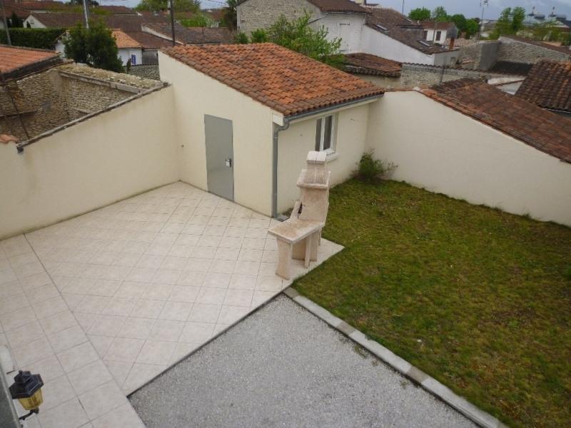 Location maison / villa Cognac 825€+ch - Photo 9