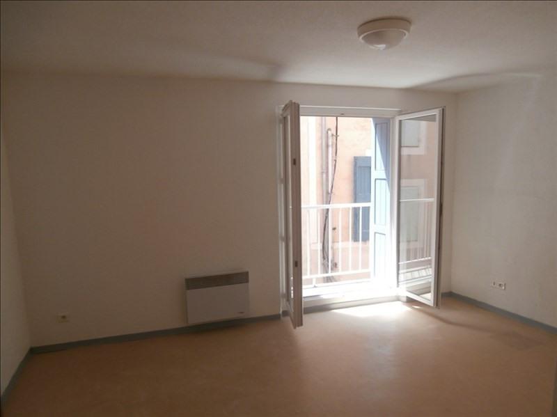 Rental apartment Manosque 435€ CC - Picture 3