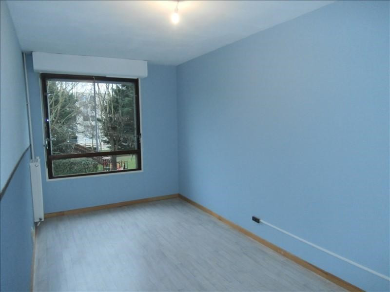Location appartement Caen 660€ CC - Photo 5