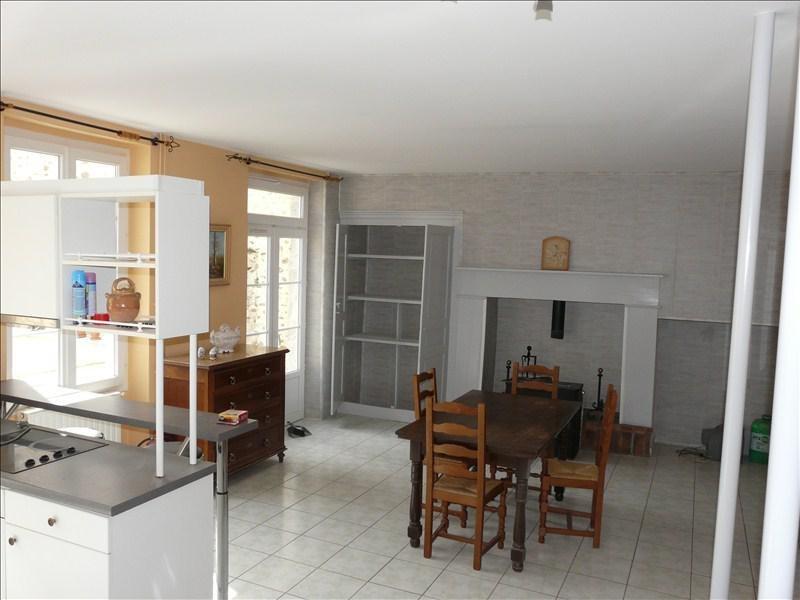 Rental apartment Rontignon 650€ CC - Picture 3