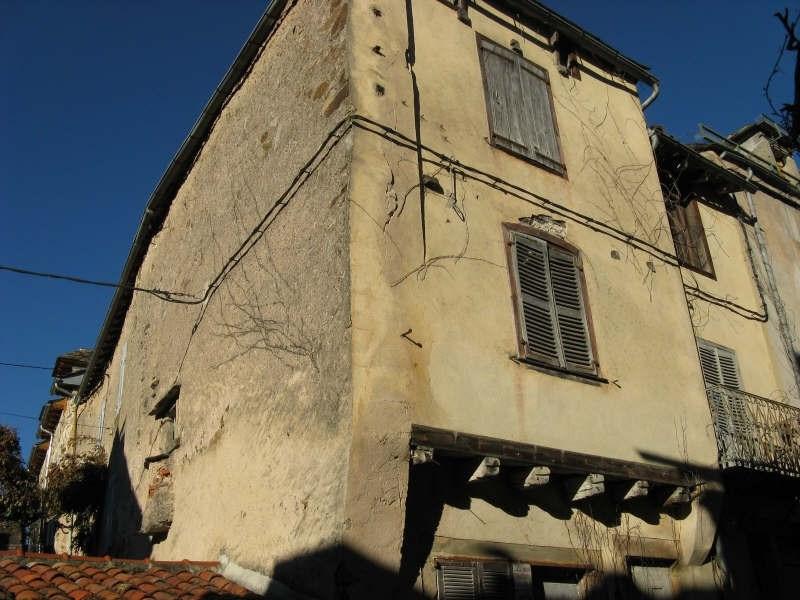Vente maison / villa Najac 53000€ - Photo 9