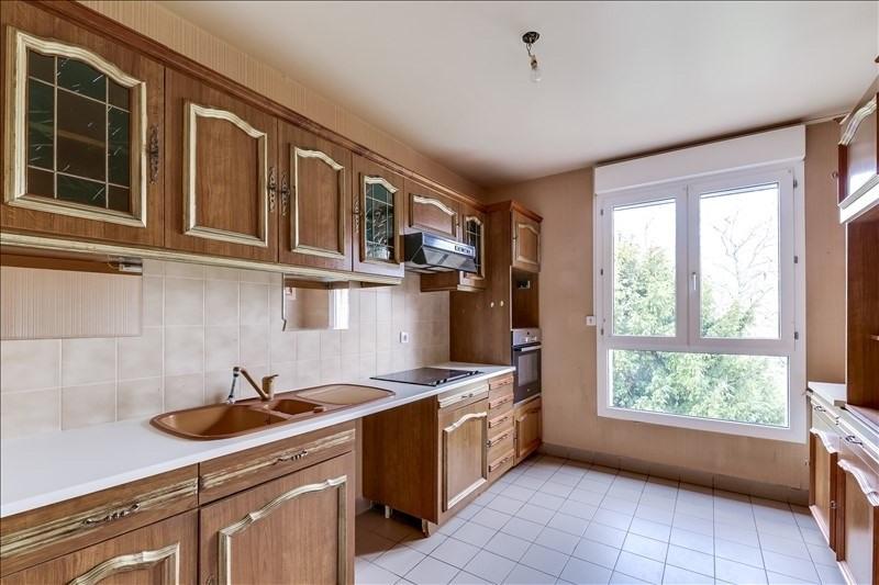 Sale apartment Auxerre 179000€ - Picture 8