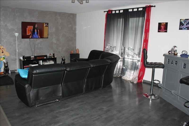 出售 住宅/别墅 La reole 176100€ - 照片 5
