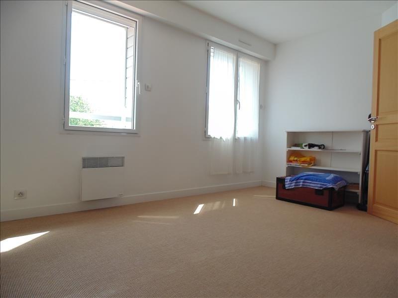 Deluxe sale house / villa Pornichet 554000€ - Picture 7