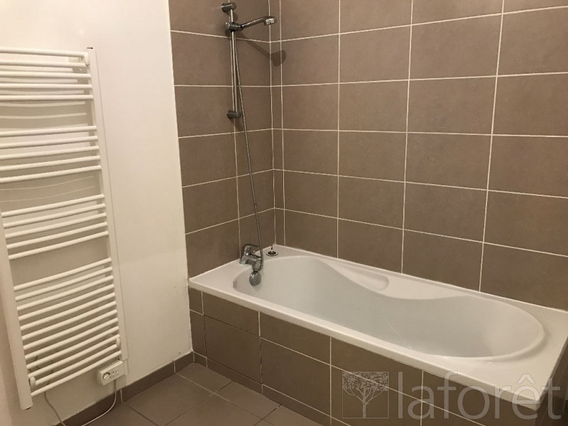 Sale apartment Bourgoin jallieu 149900€ - Picture 5