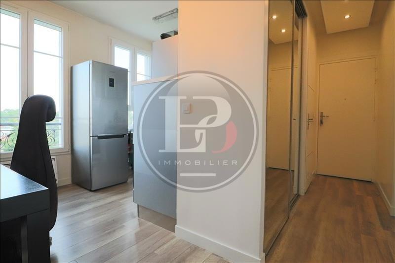 Vendita appartamento St germain en laye 299000€ - Fotografia 2
