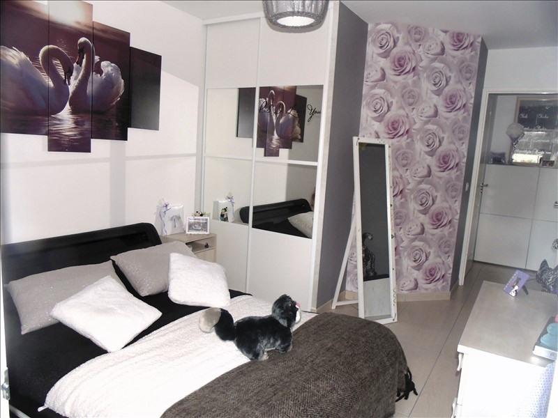 Sale apartment Marseille 11ème 199000€ - Picture 4