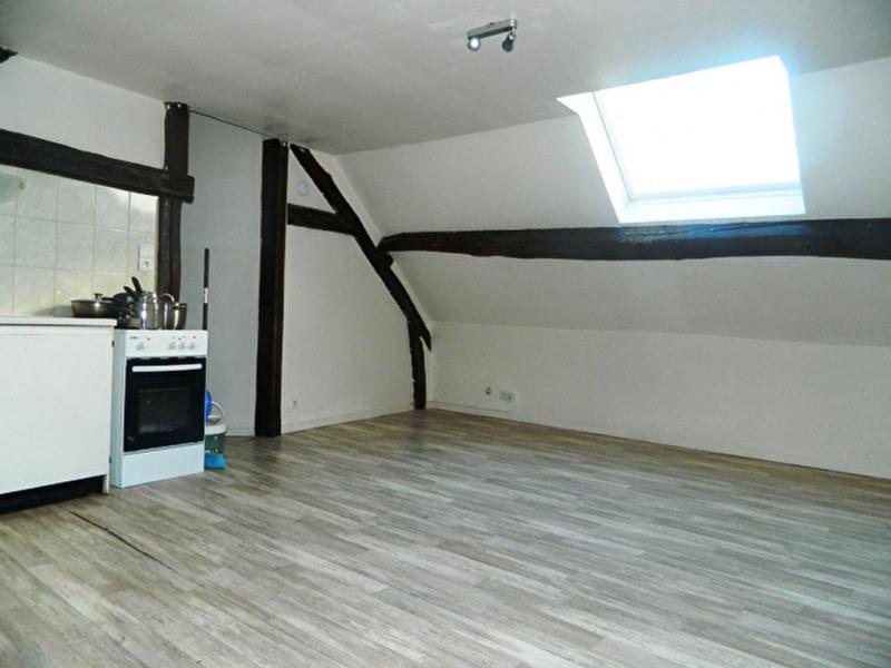 Sale apartment Meaux 74550€ - Picture 2
