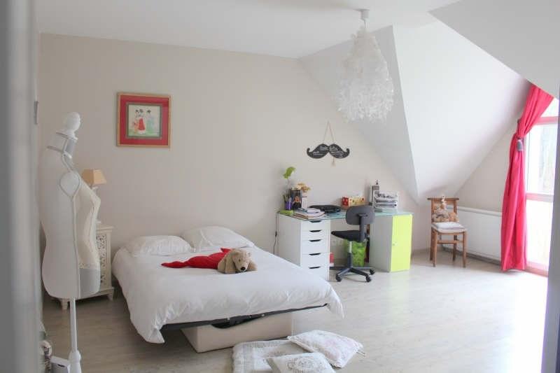 Deluxe sale house / villa Lamorlaye 699000€ - Picture 6