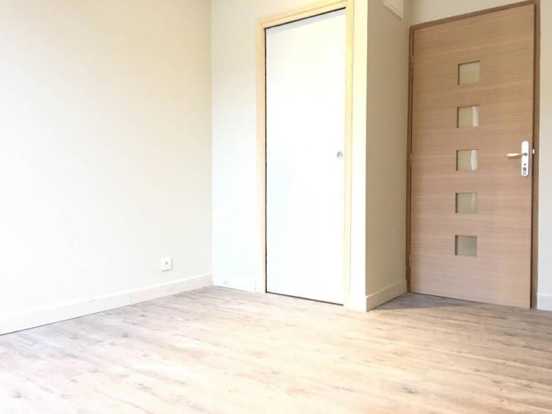 Rental apartment Bordeaux 599€ CC - Picture 2