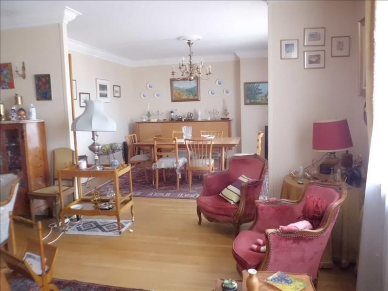 Vente appartement Chambery 159000€ - Photo 1