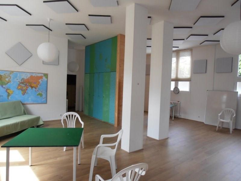 Sale empty room/storage Perigueux 118000€ - Picture 3