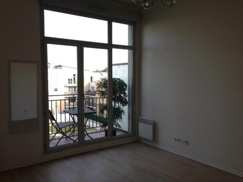 Sale apartment Sarcelles 125 000€ - Picture 5