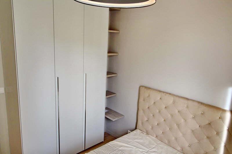 Vendita appartamento Nice 390000€ - Fotografia 7