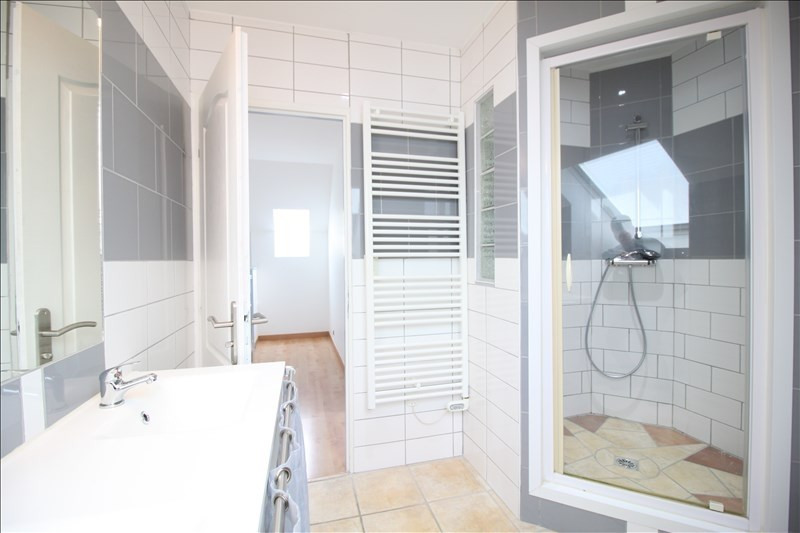 Sale house / villa Nay 224700€ - Picture 6