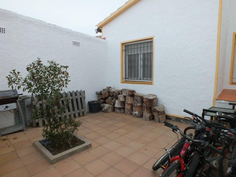 Sale house / villa Rosas-mas buscat 252000€ - Picture 4
