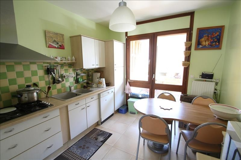 Sale apartment Chambery 255000€ - Picture 6