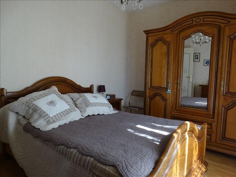 Vente maison / villa Soussans 259700€ - Photo 4