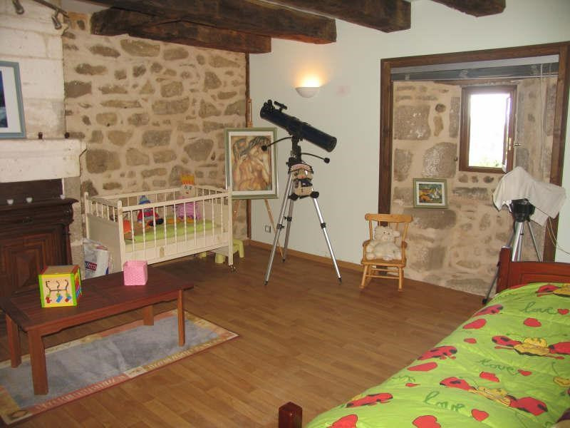 Sale house / villa St saud lacoussiere 259900€ - Picture 5