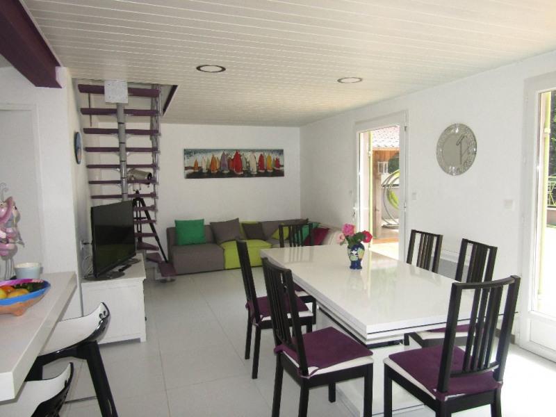 Vente maison / villa Lacanau 418000€ - Photo 2