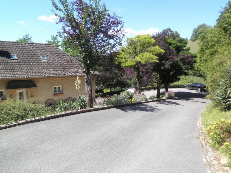 Vente maison / villa St jean de bournay 267000€ - Photo 1