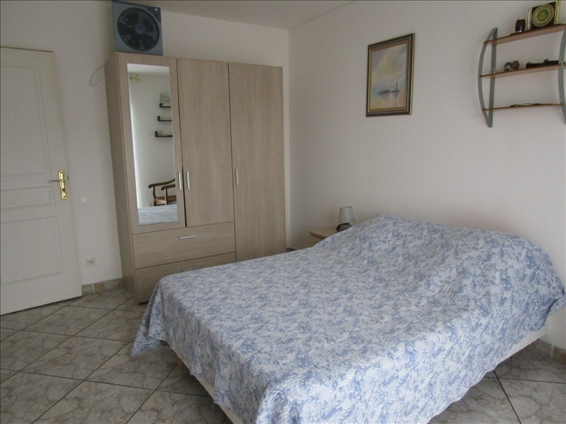 Vente maison / villa Carcassonne 210 655€ - Photo 6