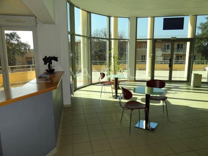 Produit d'investissement appartement Biot 80000€ - Photo 6