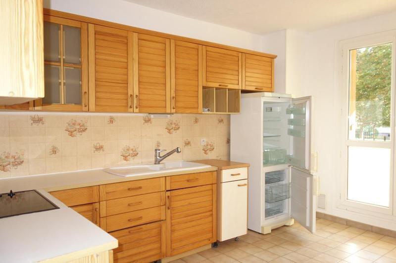 Rental apartment Brou sur chantereine 900€ CC - Picture 2
