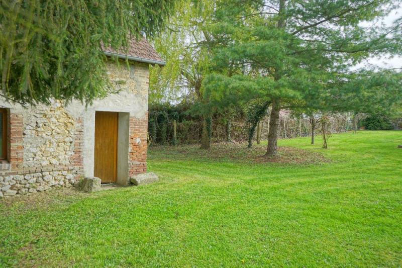 Sale house / villa Gaillon 207000€ - Picture 4