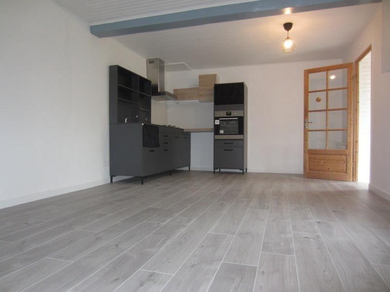 Sale house / villa Mauleon licharre 129000€ - Picture 2