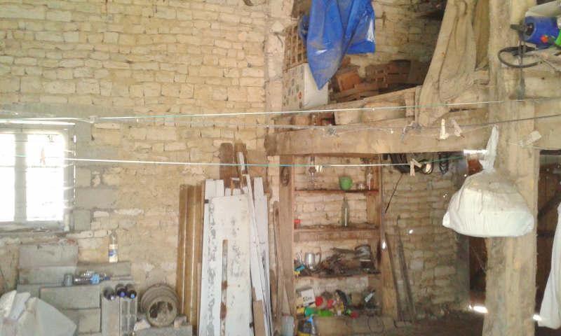 Sale house / villa Montignac-charente 130000€ - Picture 11