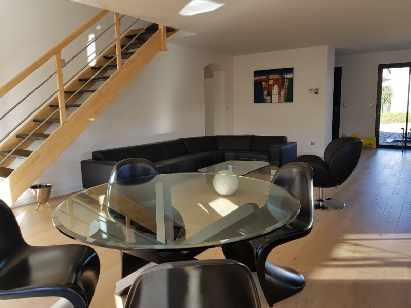 Vente maison / villa Ares 682500€ - Photo 9