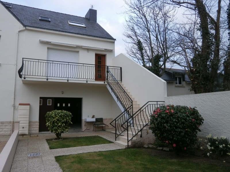 Vente immeuble St nazaire 504000€ - Photo 3