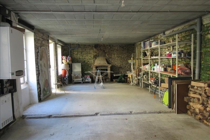 Sale house / villa Pont croix 177140€ - Picture 11