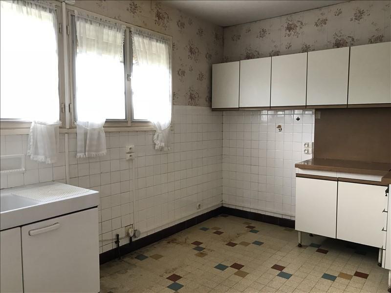 Venta  casa Mably 139000€ - Fotografía 8