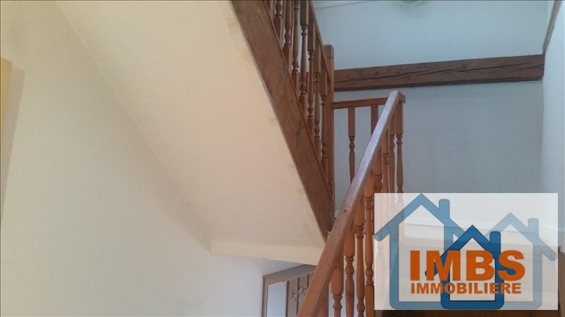 Vente appartement Mulhouse 141 750€ - Photo 6