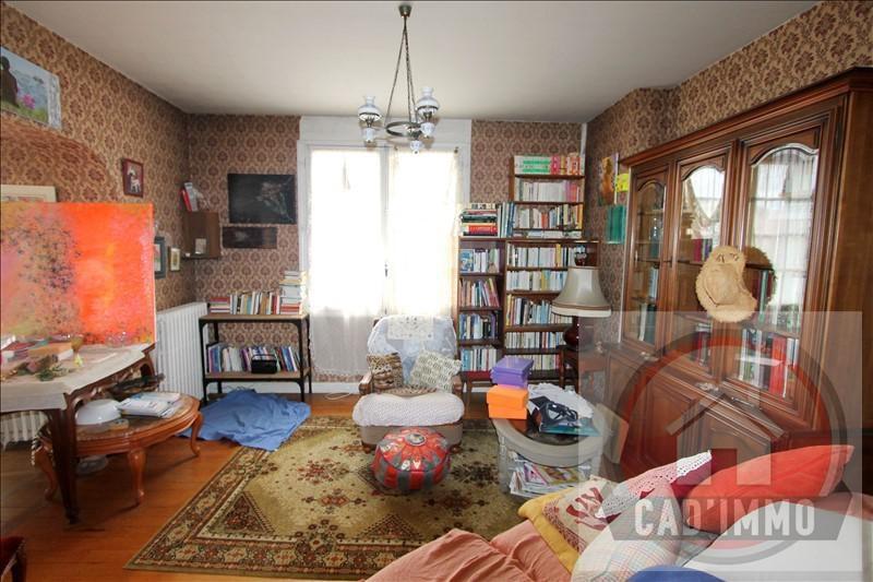 Sale house / villa Bergerac 99000€ - Picture 5