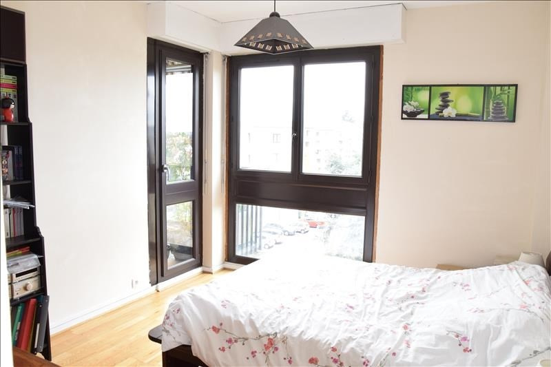 Vente appartement Fontenay le fleury 229 000€ - Photo 4
