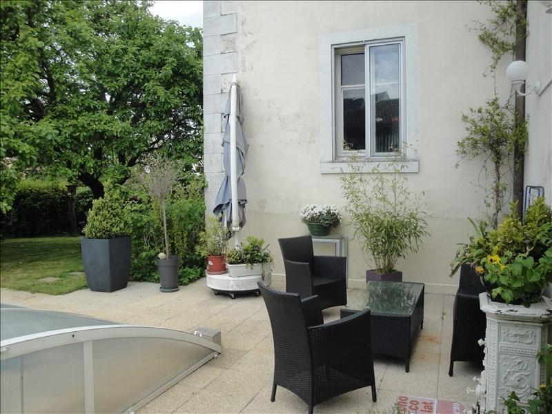 Vente maison / villa Seloncourt 259000€ - Photo 4