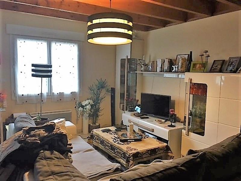 Vente appartement Buxerolles 137000€ - Photo 4