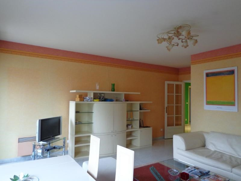 Location appartement Lyon 3ème 1750€ CC - Photo 3