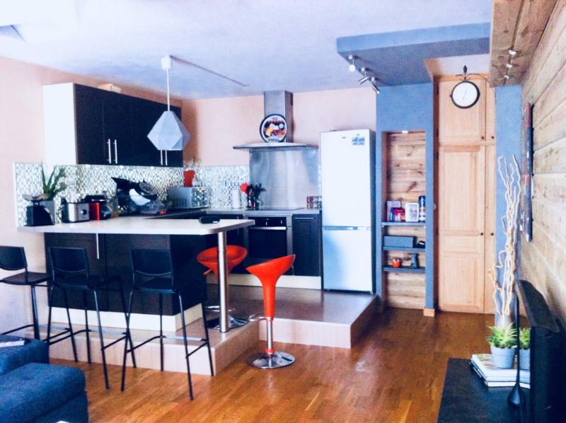 Rental apartment Toulouse 657€ CC - Picture 1
