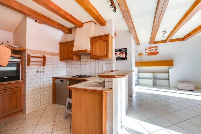 Vente maison / villa Barby 289000€ - Photo 2