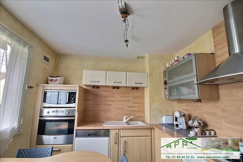 Vente maison / villa Athis mons 439 800€ - Photo 9