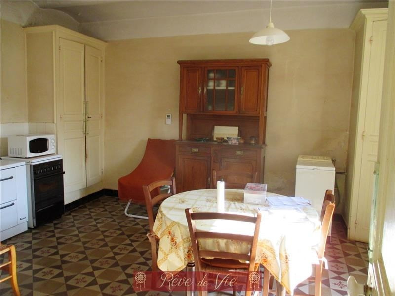 Vente maison / villa Bormes les mimosas 380000€ - Photo 3
