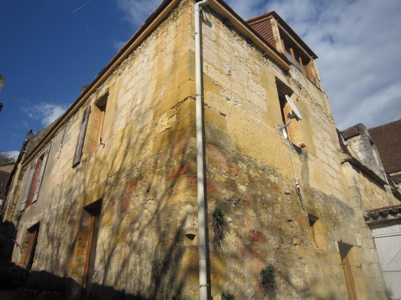 Vente maison / villa St cyprien 75600€ - Photo 2