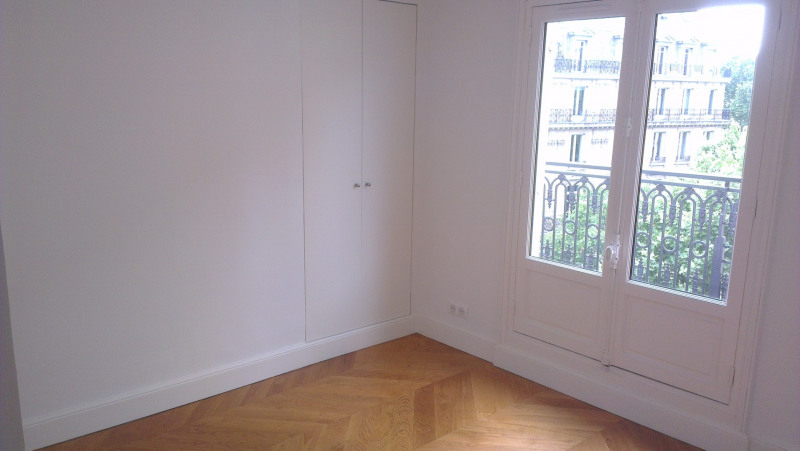 Rental apartment Paris 8ème 5 350€ CC - Picture 6