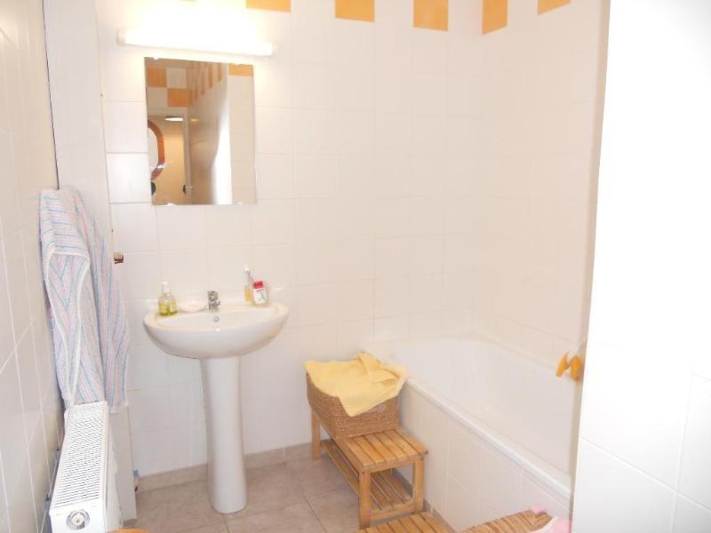 Location appartement Saint-omer 670€ CC - Photo 7