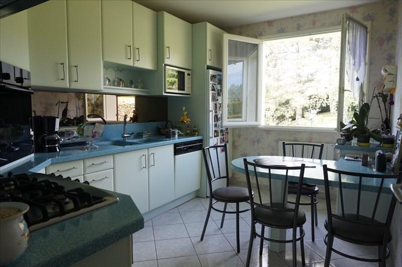Vente maison / villa Anse 279000€ - Photo 6